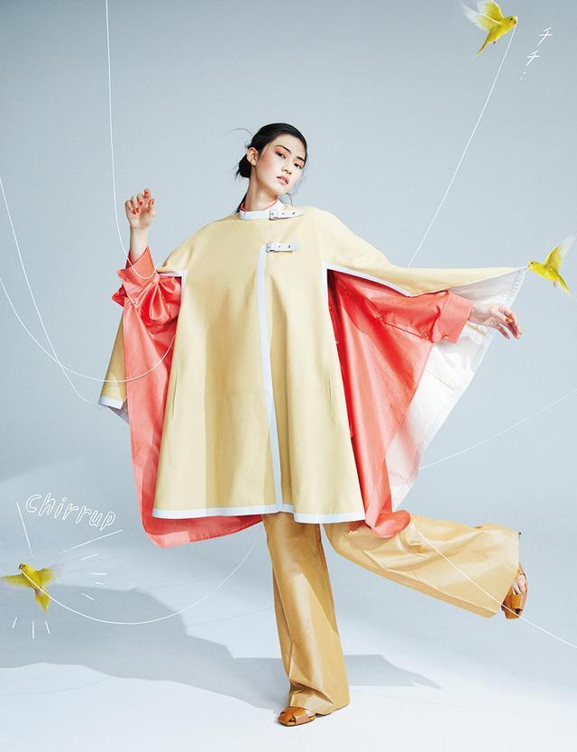 画像6: ファッションは愉快だ!