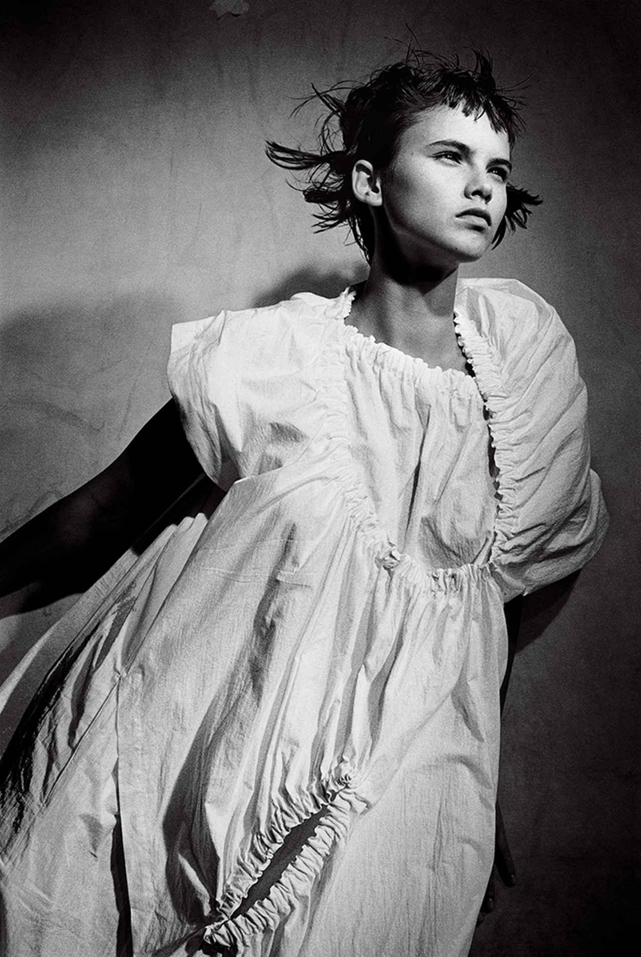 Images : 7番目の画像 - 「ニューヨーカーを魅了する 「MAKIÉ」デザイナー 矢作まきえが愛するもの」のアルバム - T JAPAN:The New York Times Style Magazine 公式サイト