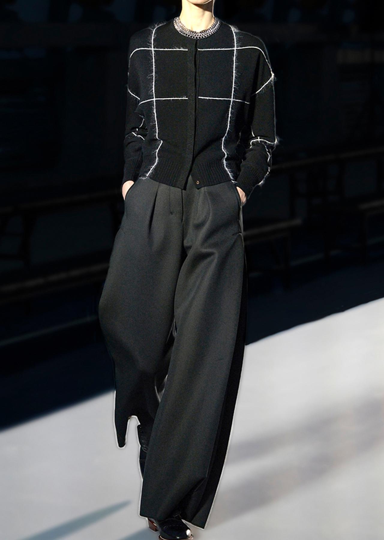 Images : 4番目の画像 - 「いい服に、ありがとう。 「サポートサーフェス」の服が 着心地よく美しい理由」のアルバム - T JAPAN:The New York Times Style Magazine 公式サイト
