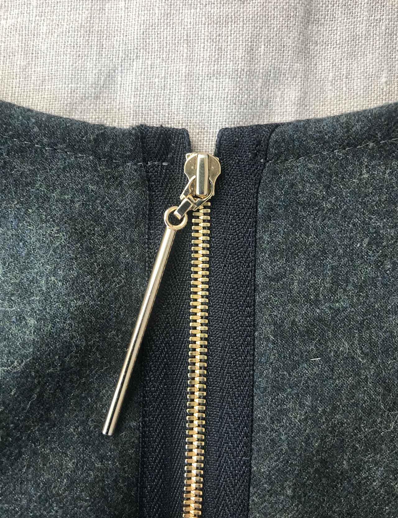 Images : 5番目の画像 - 「いい服に、ありがとう。 「サポートサーフェス」の服が 着心地よく美しい理由」のアルバム - T JAPAN:The New York Times Style Magazine 公式サイト