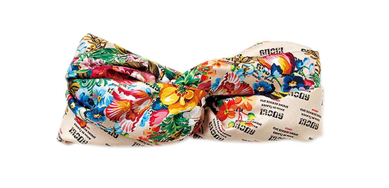 Images : 6番目の画像 - 「T JAPAN's Choice さあ、海に出かけよう!  リュクスなビーチアイテム6選」のアルバム - T JAPAN:The New York Times Style Magazine 公式サイト