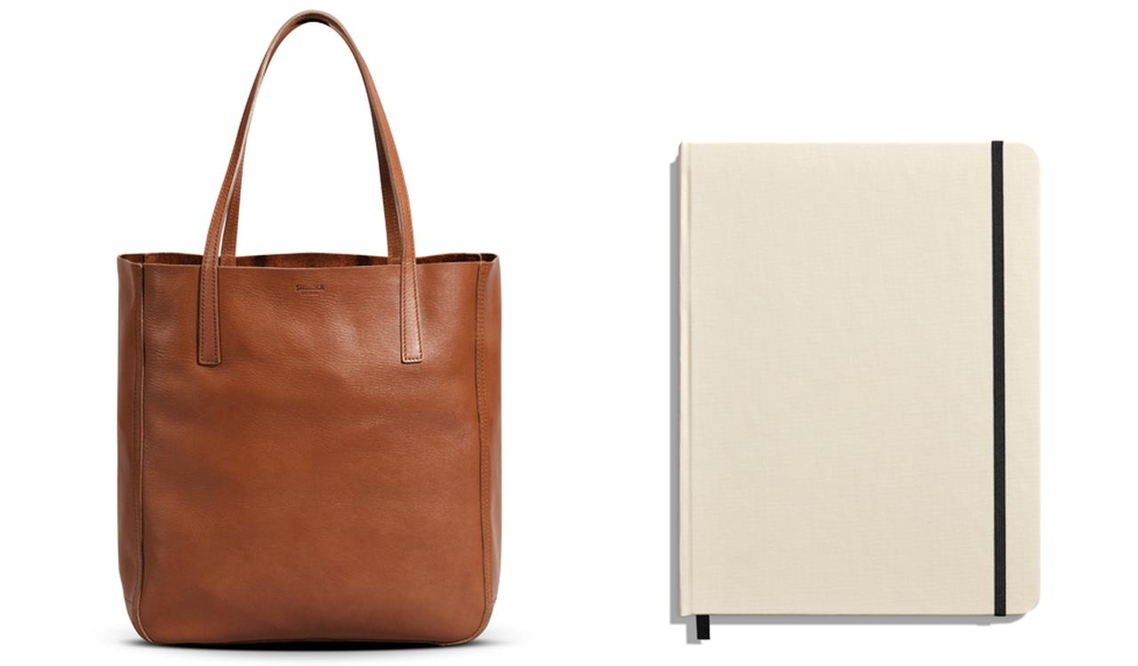 Images : 5番目の画像 - 「ブランドの意義を変える。 シャイノラのものづくり」のアルバム - T JAPAN:The New York Times Style Magazine 公式サイト