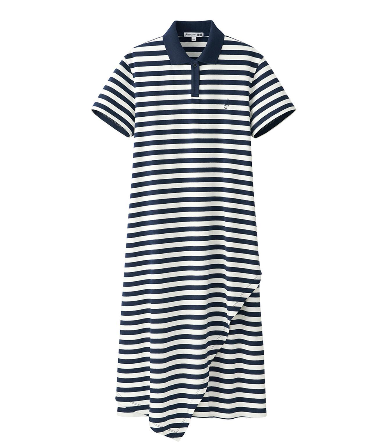 """Images : 4番目の画像 - 「ジョナサン・アンダーソンが """"普通の服""""を作る理由」のアルバム - T JAPAN:The New York Times Style Magazine 公式サイト"""