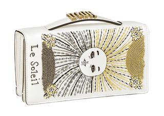 バニティケース ¥250,000