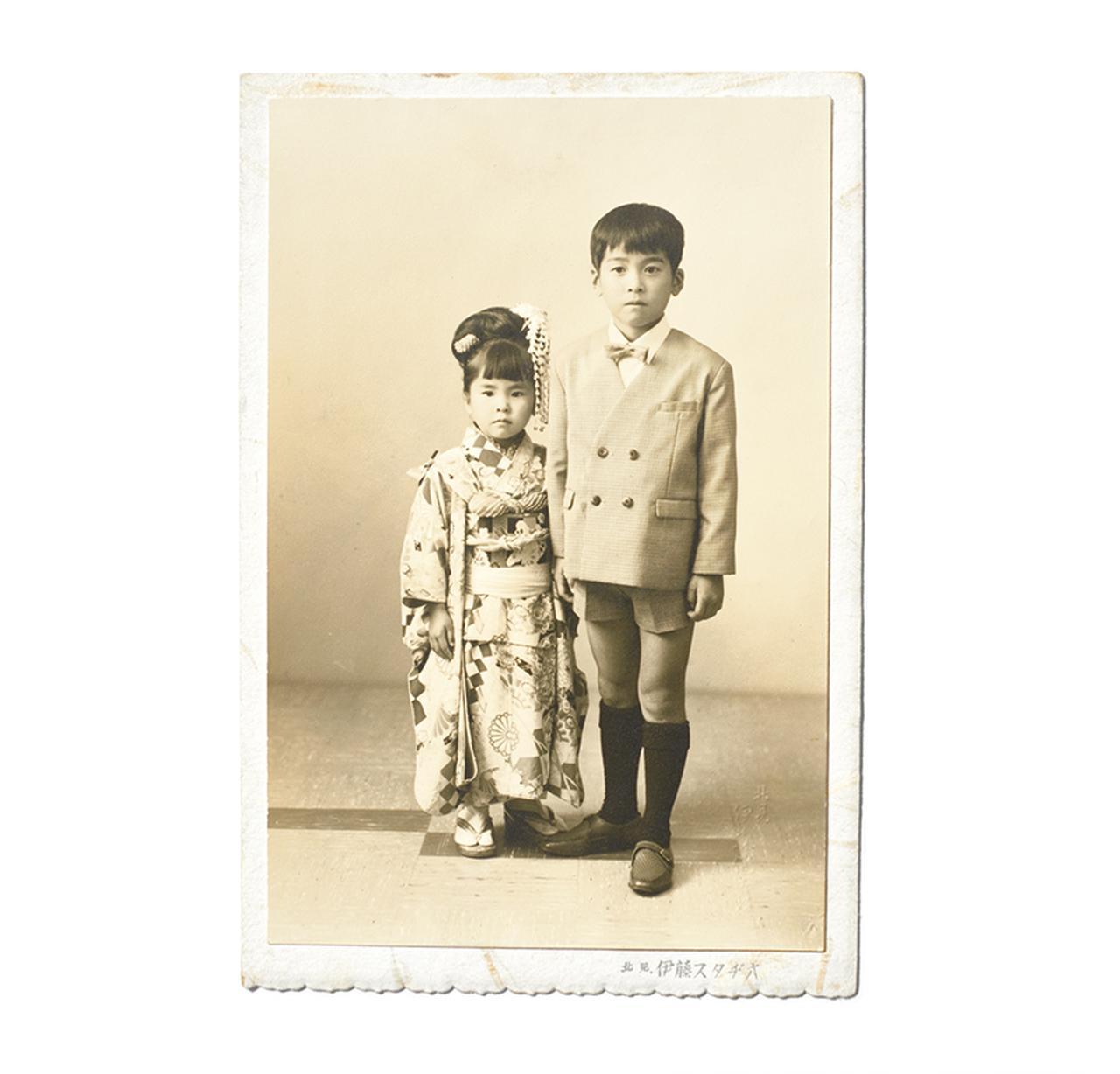 Images : 2番目の画像 - 「ニューヨーカーを魅了する 「MAKIÉ」デザイナー 矢作まきえが愛するもの」のアルバム - T JAPAN:The New York Times Style Magazine 公式サイト