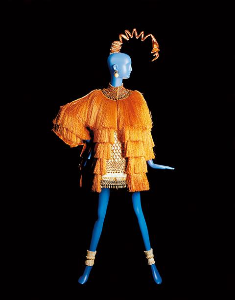 Images : 6番目の画像 - 「マノロ・ブラニクの頭の中にあるもの」のアルバム - T JAPAN:The New York Times Style Magazine 公式サイト