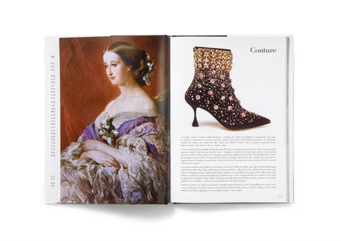 Images : 10番目の画像 - 「マノロ・ブラニクの頭の中にあるもの」のアルバム - T JAPAN:The New York Times Style Magazine 公式サイト
