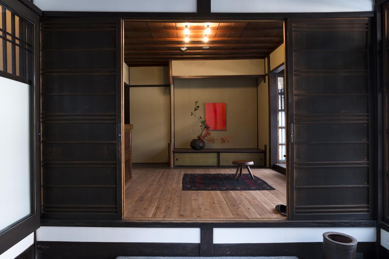 Images : 5番目の画像 - 「エディターズ・チョイス」のアルバム - T JAPAN:The New York Times Style Magazine 公式サイト