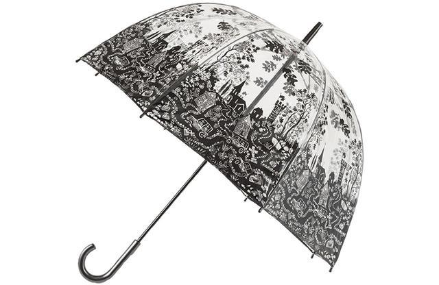 画像1: 梅雨の過ごし方を変える レイングッズ7選
