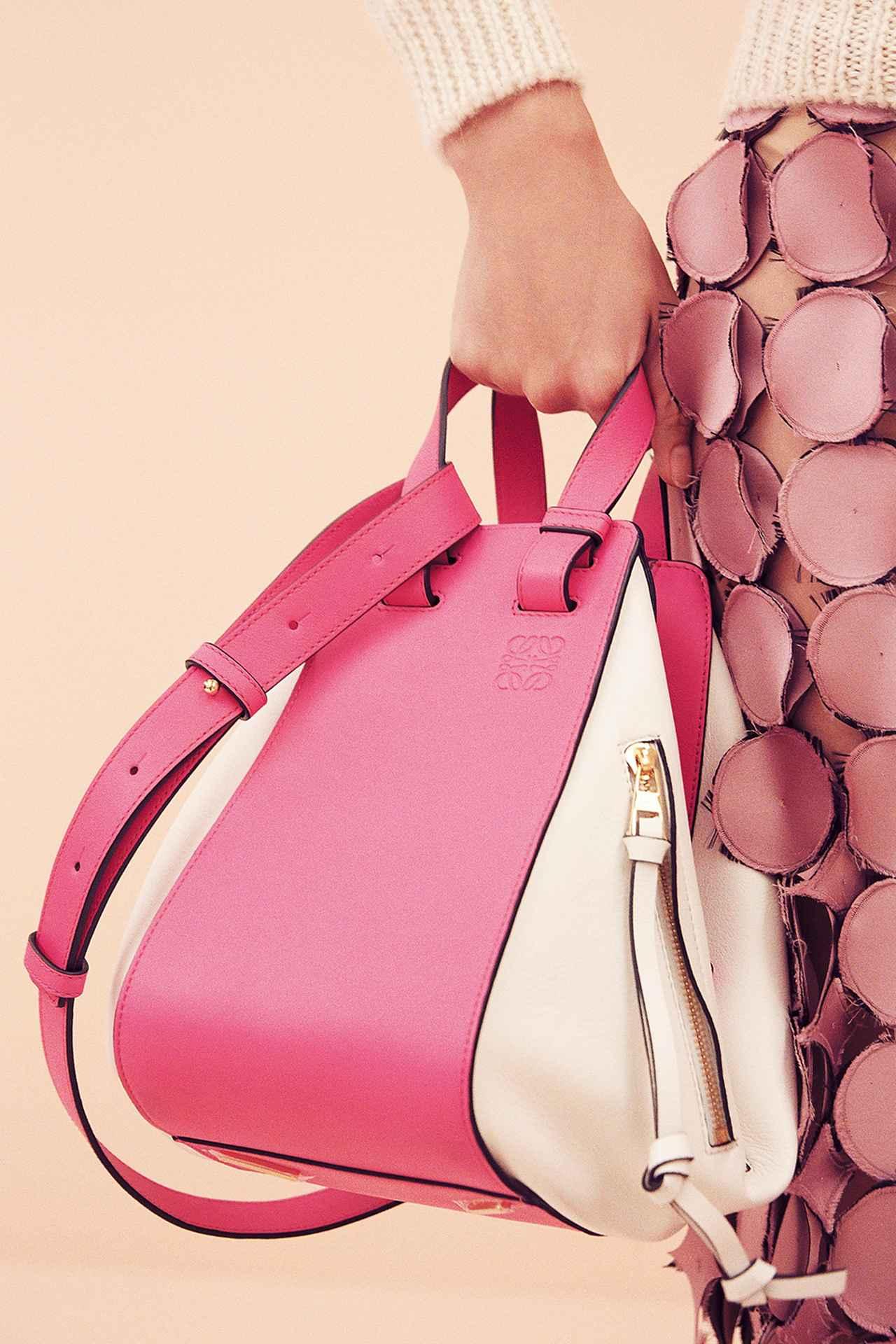 Images : 4番目の画像 - 「洗練のピンク」のアルバム - T JAPAN:The New York Times Style Magazine 公式サイト