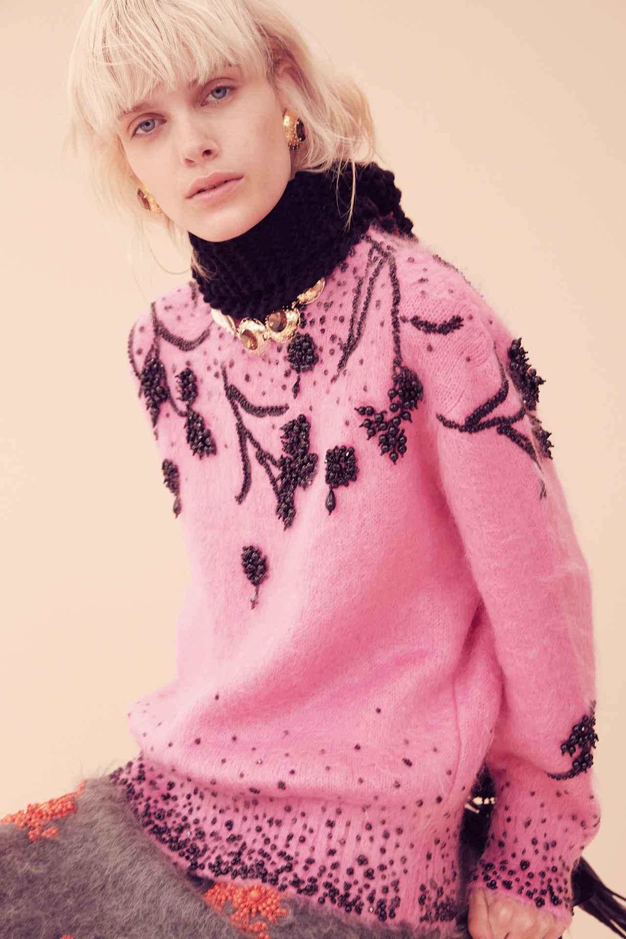 Images : 6番目の画像 - 「洗練のピンク」のアルバム - T JAPAN:The New York Times Style Magazine 公式サイト
