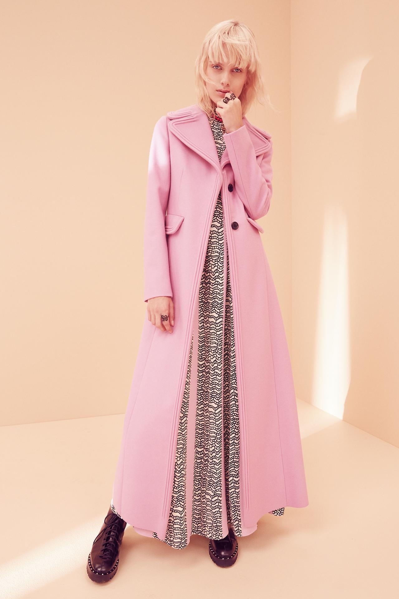 Images : 1番目の画像 - 「洗練のピンク」のアルバム - T JAPAN:The New York Times Style Magazine 公式サイト