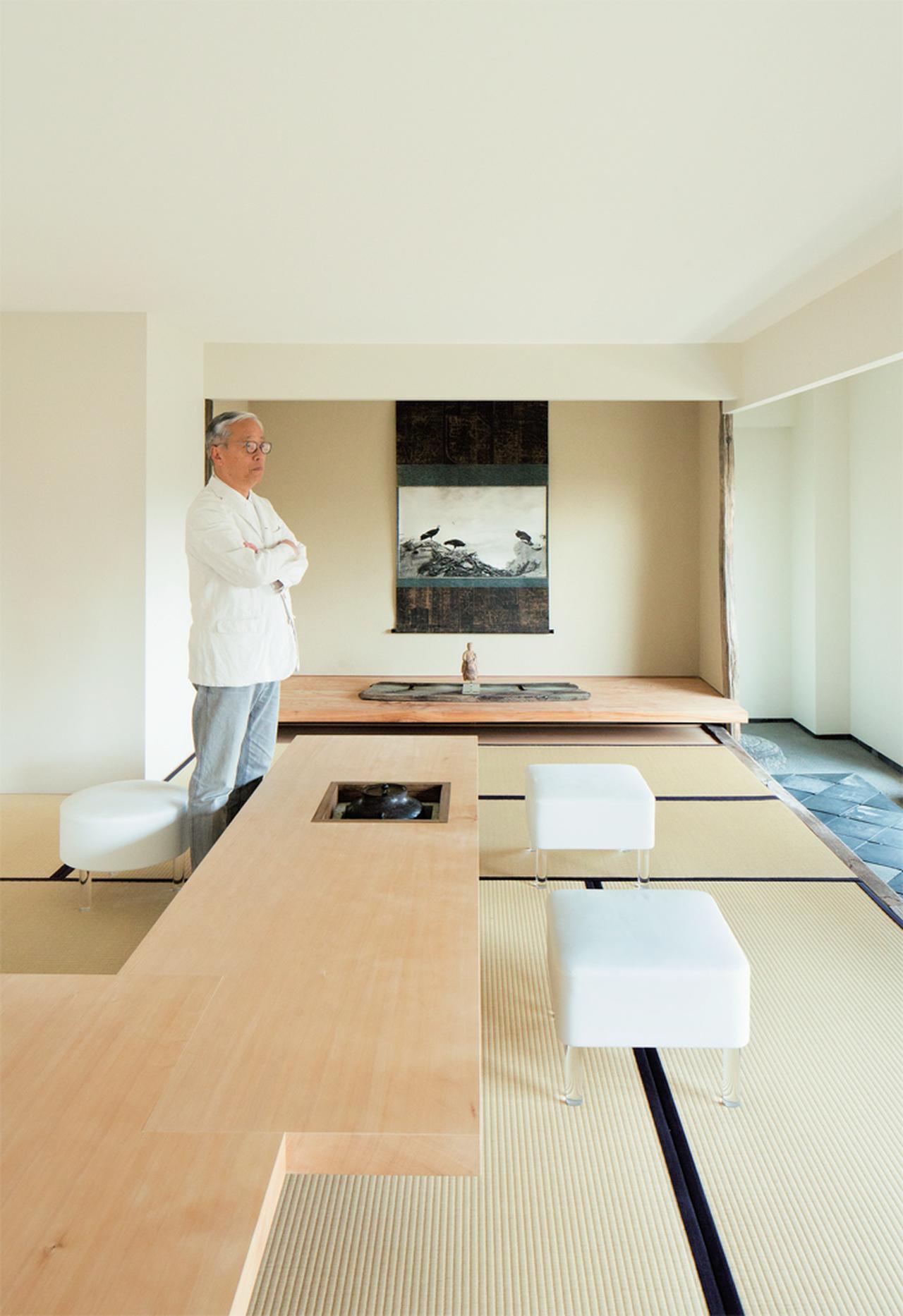 Images : 9番目の画像 - 「時と向き合うアーティスト、 杉本博司」のアルバム - T JAPAN:The New York Times Style Magazine 公式サイト