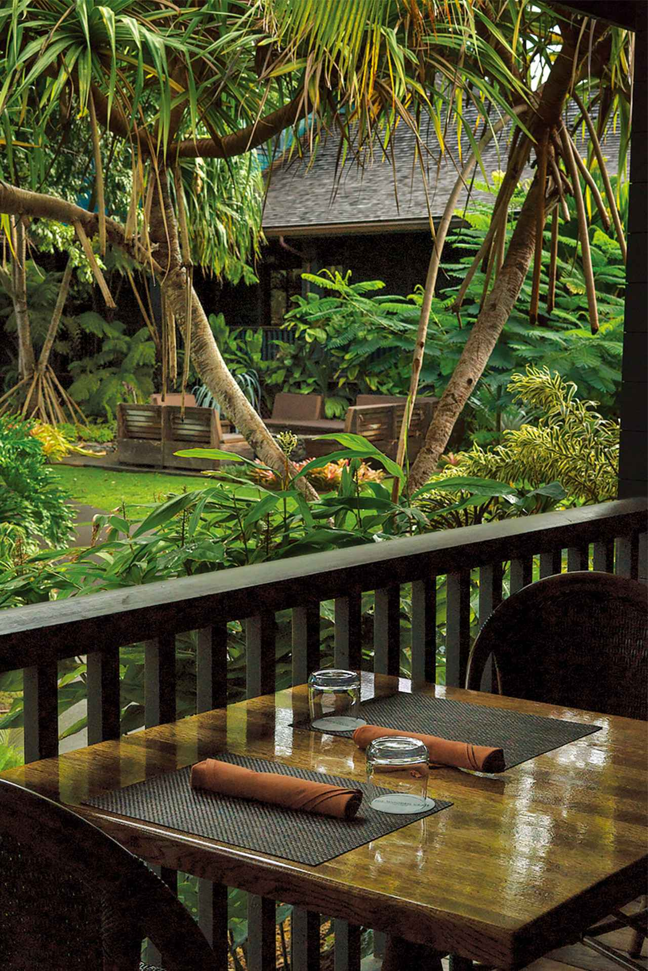 Images : 1番目の画像 - 「マウイ島の知られざる魅力、 アップカントリーへの旅」のアルバム - T JAPAN:The New York Times Style Magazine 公式サイト