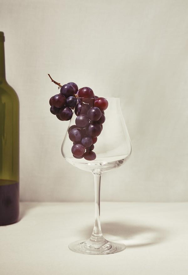 """Images : 1番目の画像 - 「""""自然派ワイン""""の魅力に とらわれた人々」のアルバム - T JAPAN:The New York Times Style Magazine 公式サイト"""