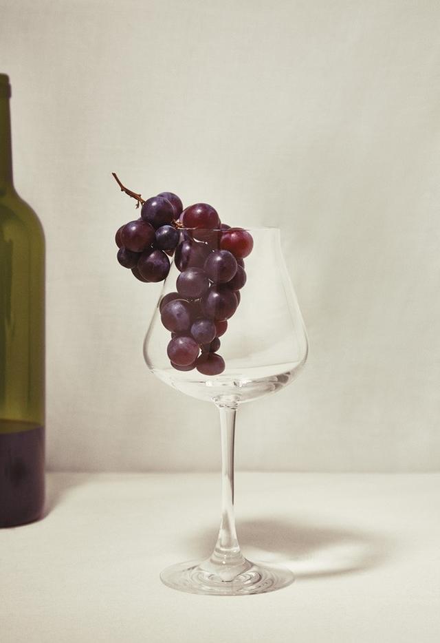 画像: 上質な自然派ワインとの出会いは、ワインのそれまでの味わい方を変えてしまう