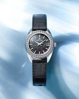 時計STGF293