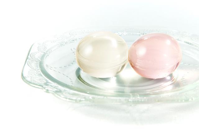 画像: 「瑠璃飴」箱入り18個入り ¥1,680