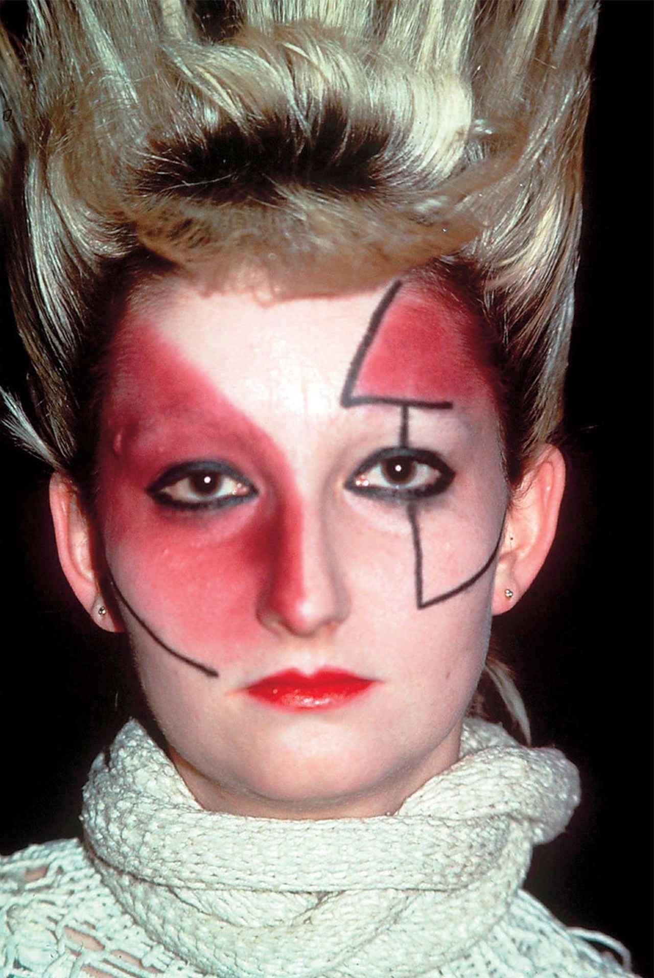 Images : 17番目の画像 - 「名物キュレーター アンドリュー・ボルトンの 偏愛するものたち」のアルバム - T JAPAN:The New York Times Style Magazine 公式サイト