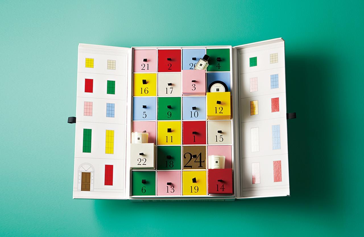 Images : 6番目の画像 - 「目利きのお墨つき!  心を伝える贈り物<Vol.6> ビューティ篇」のアルバム - T JAPAN:The New York Times Style Magazine 公式サイト