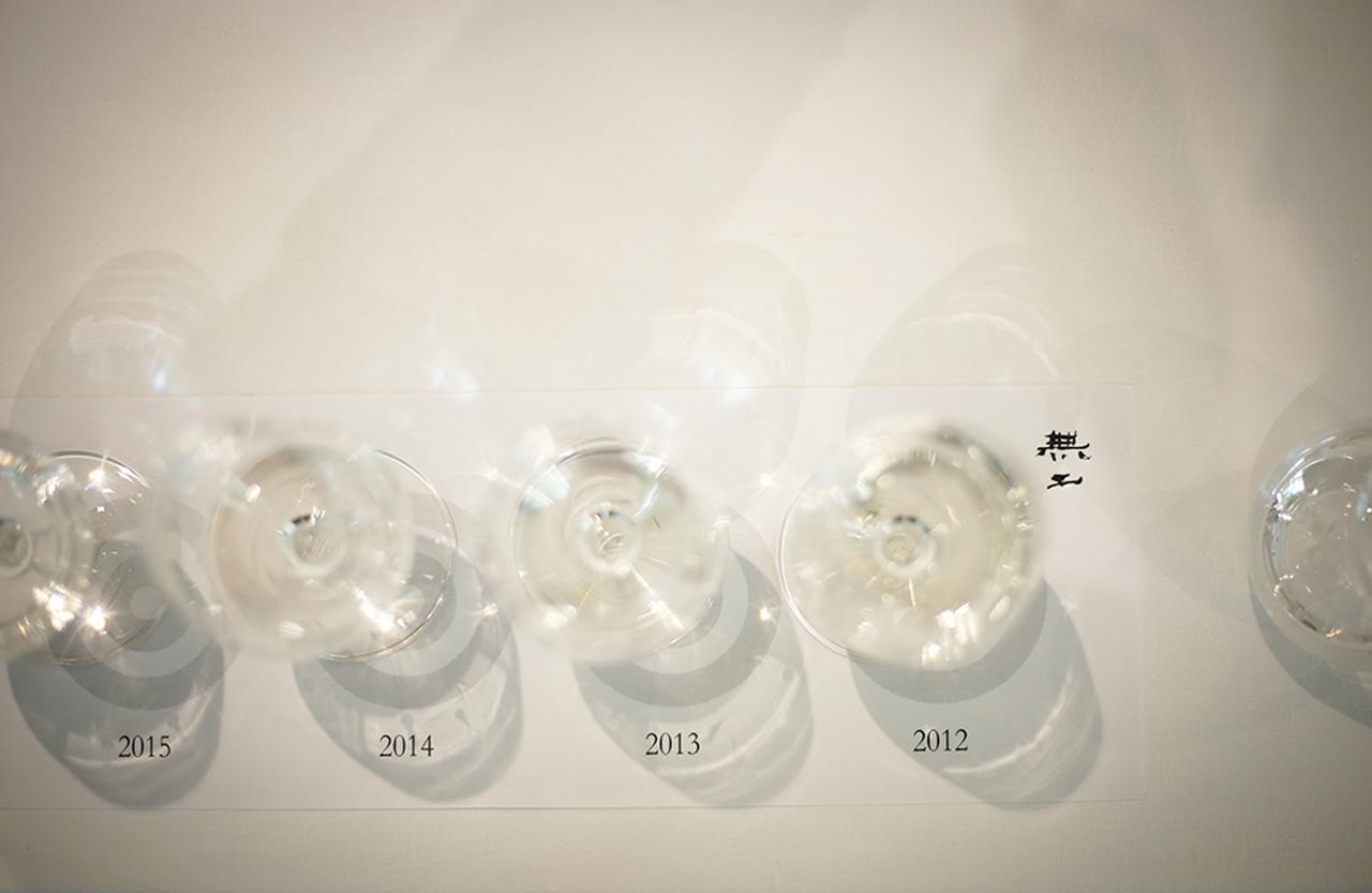 Images : 2番目の画像 - 「日本酒の未来を拓く? 業界初「熟成日本酒の入札会」 その一部始終」のアルバム - T JAPAN:The New York Times Style Magazine 公式サイト