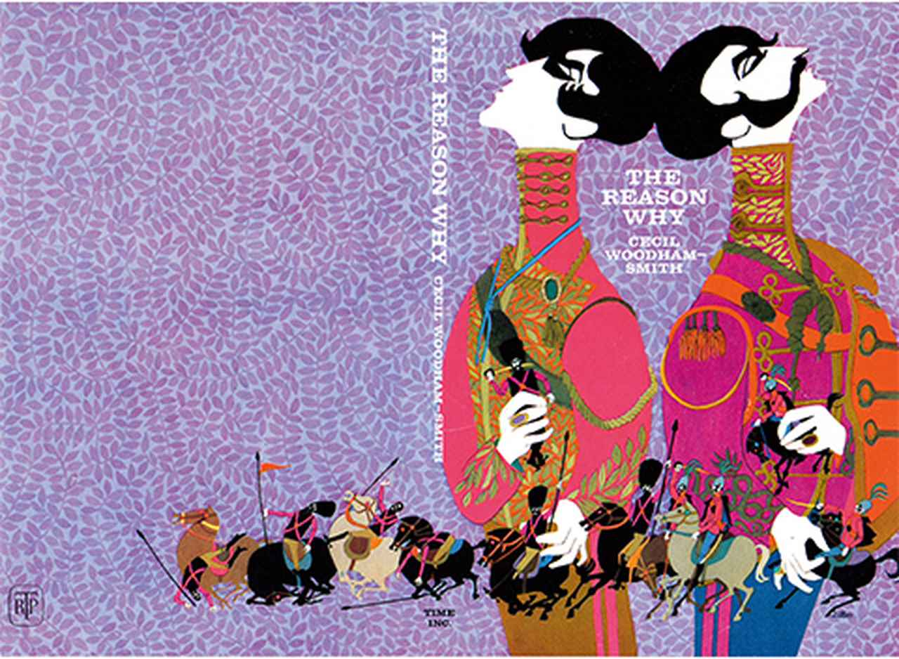 Images : 4番目の画像 - 「アナ・スイの回顧展がロンドンでスタート」のアルバム - T JAPAN:The New York Times Style Magazine 公式サイト