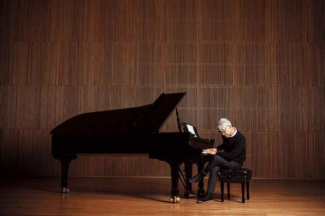 画像3: 坂本龍一が語る、 自身が今作りたい音楽について