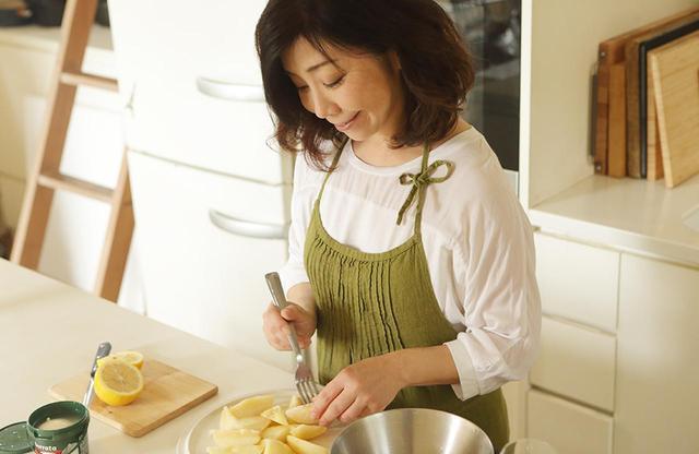 画像1: 平野由希子の 日本ワインと料理の幸福な食卓 Vol.2