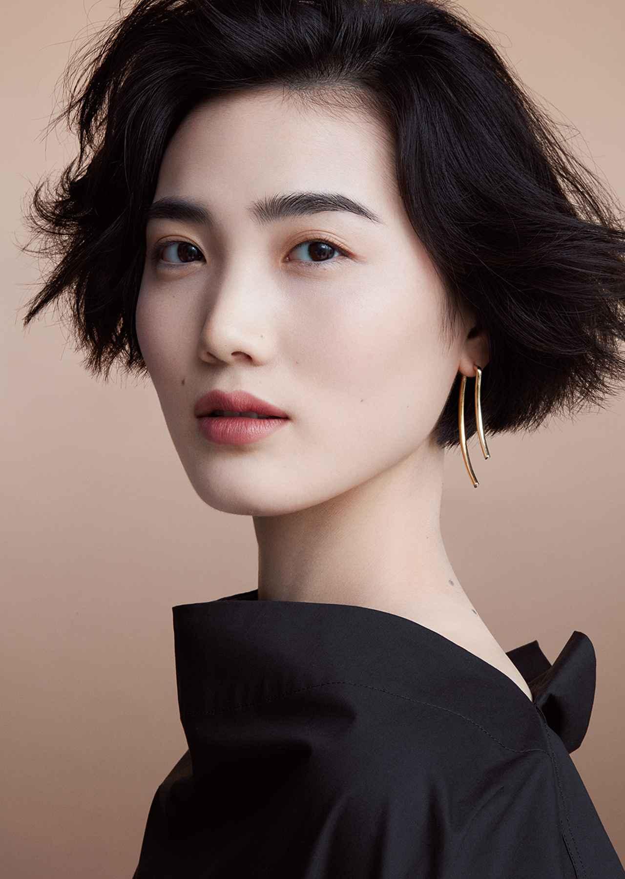 Images : 2番目の画像 - 「RUMIKO、第二章」のアルバム - T JAPAN:The New York Times Style Magazine 公式サイト