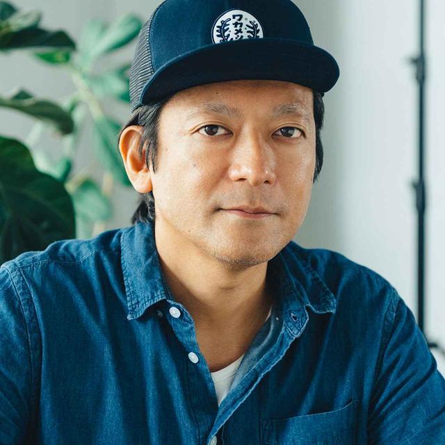 画像: 若木 信吾(SHINGO WAKAGI) 写真家/映画監督。1971年静岡県生まれ。ニューヨーク州ロチェスター工科大学写真学科卒業。雑誌・広告・音楽媒体など幅広い分野で活動中。撮影、監督を務めた映画作品に「白河夜船」(原作:吉本ばなな)などがある www.shingowakagi.net