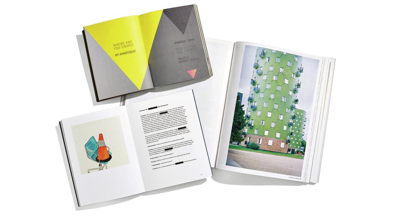 画像 : 2番目の画像 - 「キアヌ・リーブスの ストイックな課外活動」のアルバム - T JAPAN:The New York Times Style Magazine 公式サイト