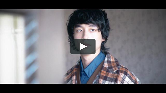 画像1: バックステージ映像 FILMED BY HIROKI HONMA vimeo.com