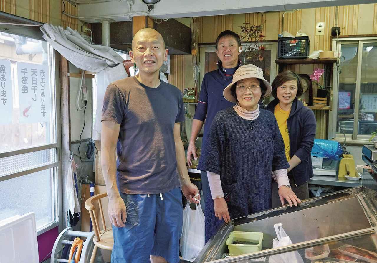"""Images : 3番目の画像 - 「海と空と人と。 都心から""""移住""""したレストラン 「acca」が牛窓で見つけたもの」のアルバム - T JAPAN:The New York Times Style Magazine 公式サイト"""