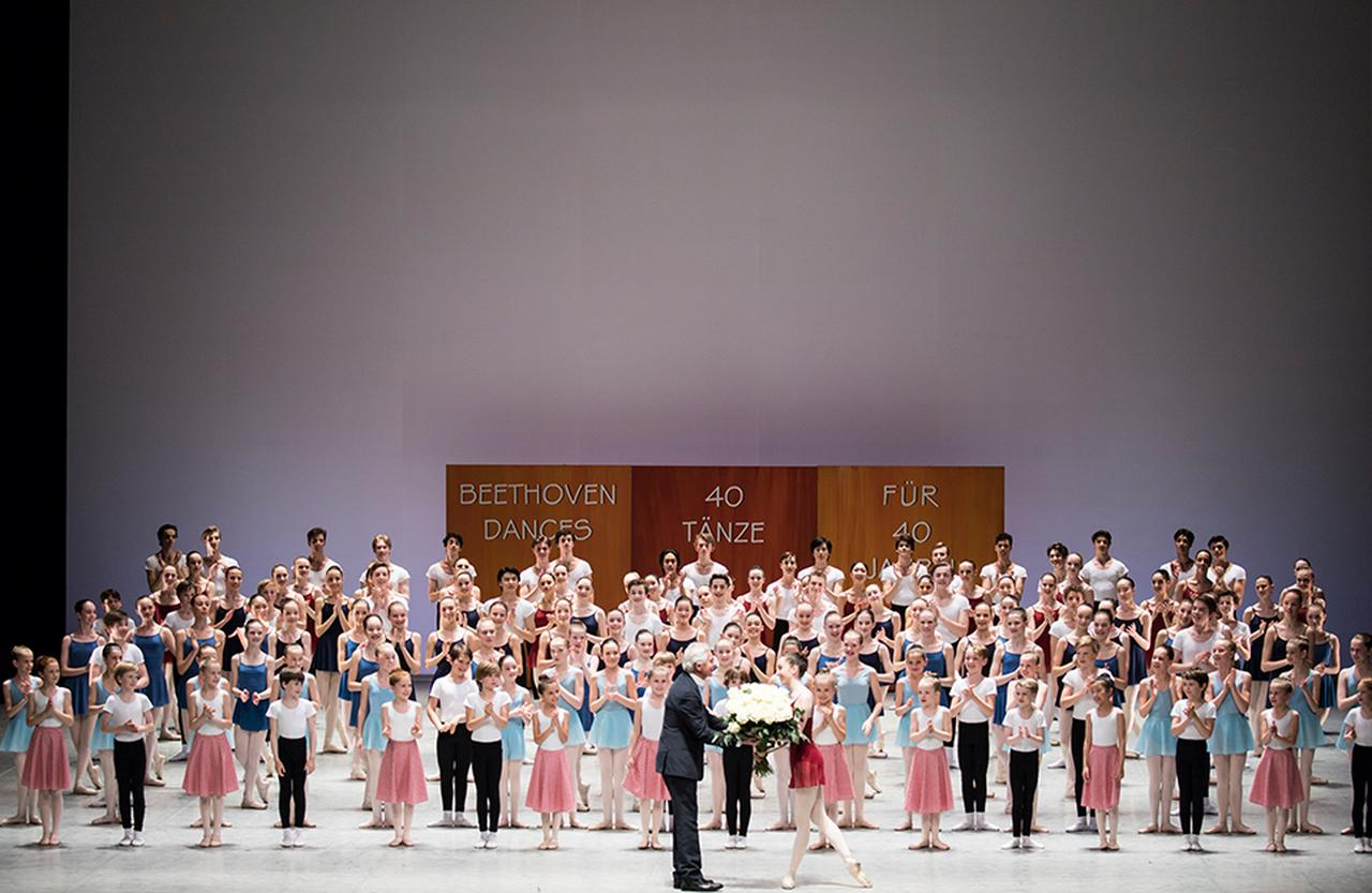 Images : 6番目の画像 - 「伊達なつめが見た、ハンブルクと クラシックの現在 <後編> ―作曲家の館とJ.ノイマイヤー」のアルバム - T JAPAN:The New York Times Style Magazine 公式サイト