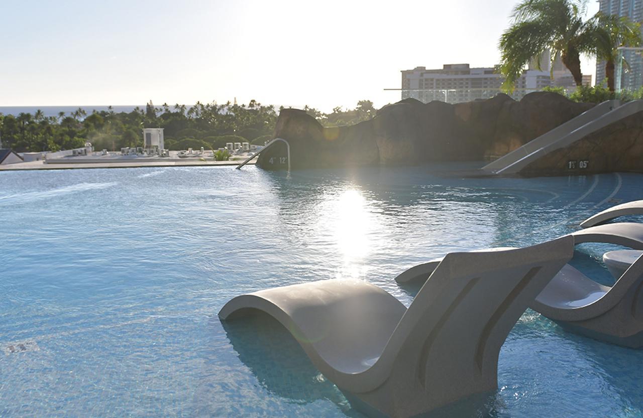 Images : 8番目の画像 - 「「ザ・リッツ・カールトン・ レジデンス ワイキキビーチ」で 暮らすように過ごす滞在を」のアルバム - T JAPAN:The New York Times Style Magazine 公式サイト