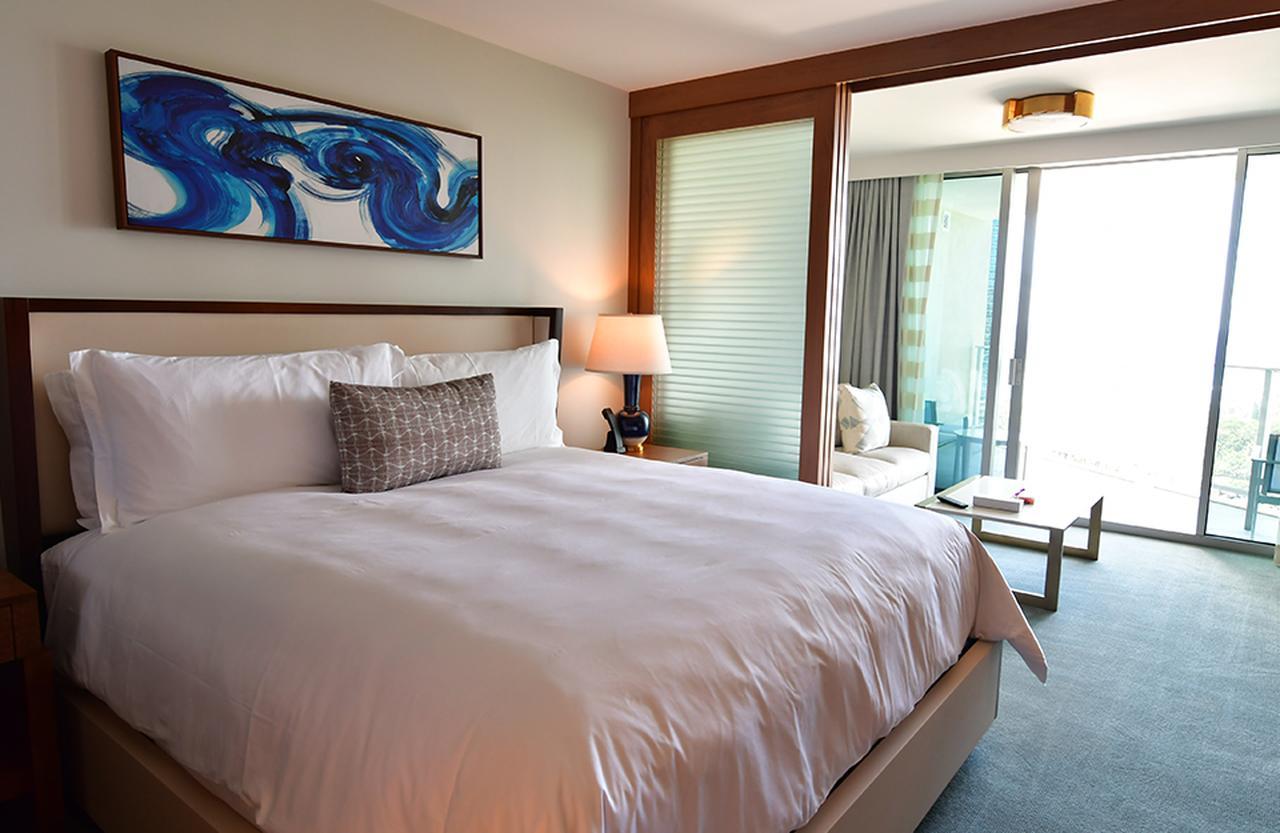 Images : 3番目の画像 - 「「ザ・リッツ・カールトン・ レジデンス ワイキキビーチ」で 暮らすように過ごす滞在を」のアルバム - T JAPAN:The New York Times Style Magazine 公式サイト