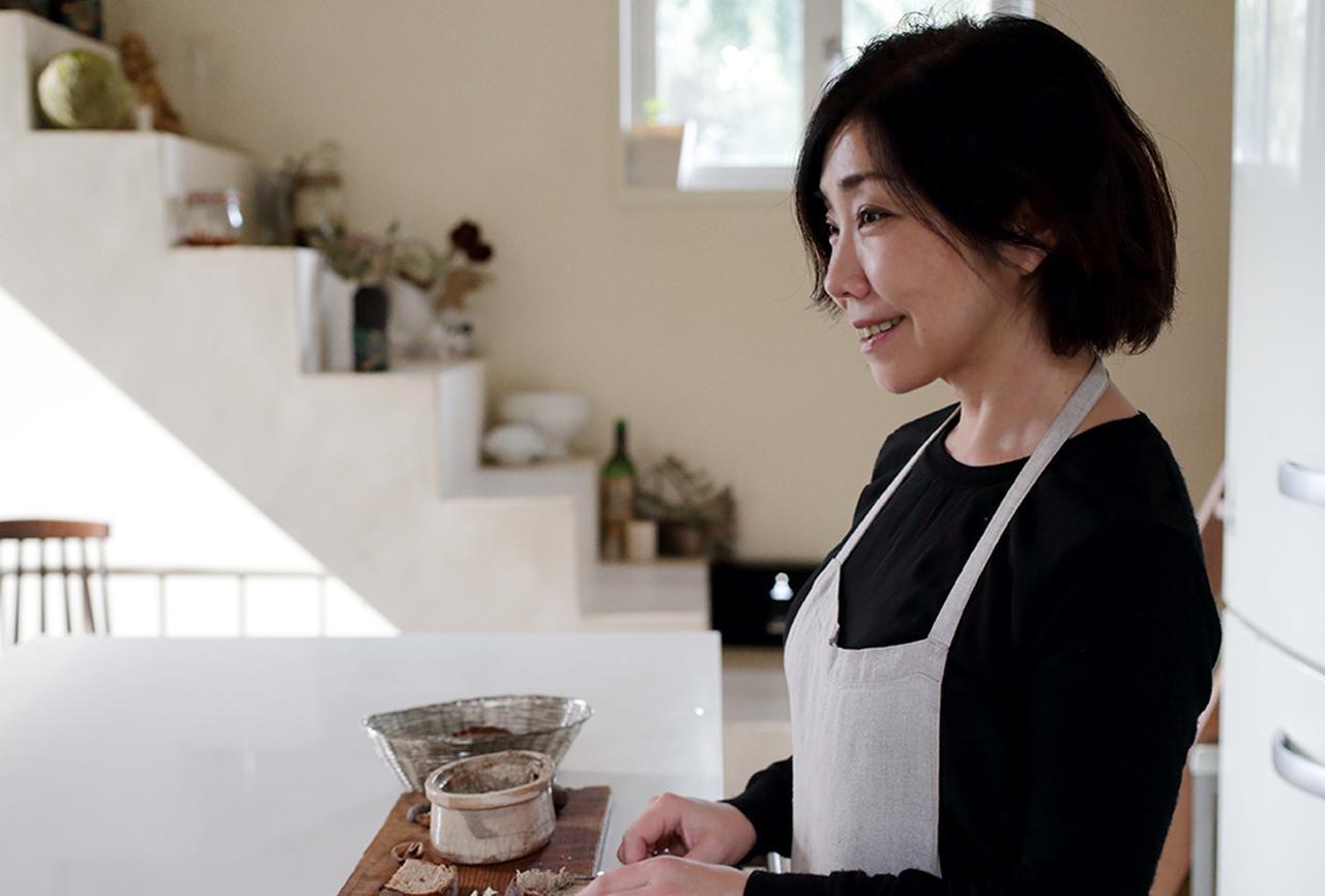 Images : 1番目の画像 - 「平野由希子の 日本ワインと料理の幸福な食卓 Vol.6」のアルバム - T JAPAN:The New York Times Style Magazine 公式サイト