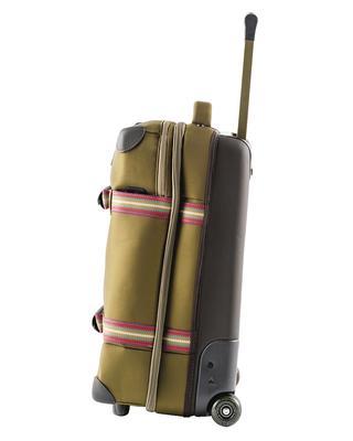 キャリーバッグ<H56×W32×D28>¥30,000