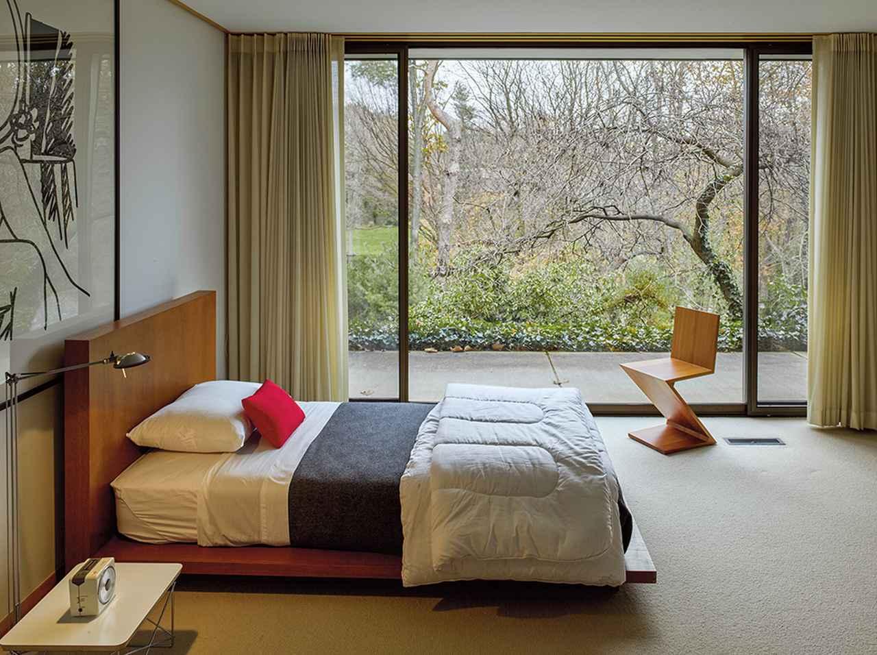 Images : 6番目の画像 - 「20世紀モダニズム建築の 喪われた聖地 ミシガンは再生するのか」のアルバム - T JAPAN:The New York Times Style Magazine 公式サイト