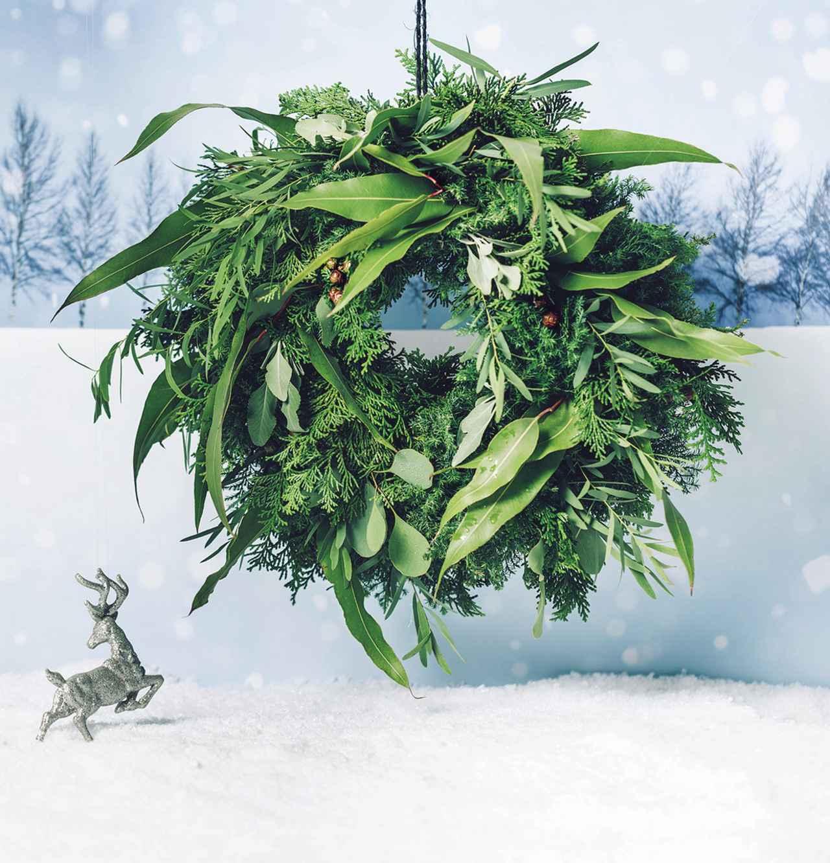 Images : 6番目の画像 - 「目利きが厳選。 大切な人へ届けたい 冬の贈り物 <Vol.1>」のアルバム - T JAPAN:The New York Times Style Magazine 公式サイト