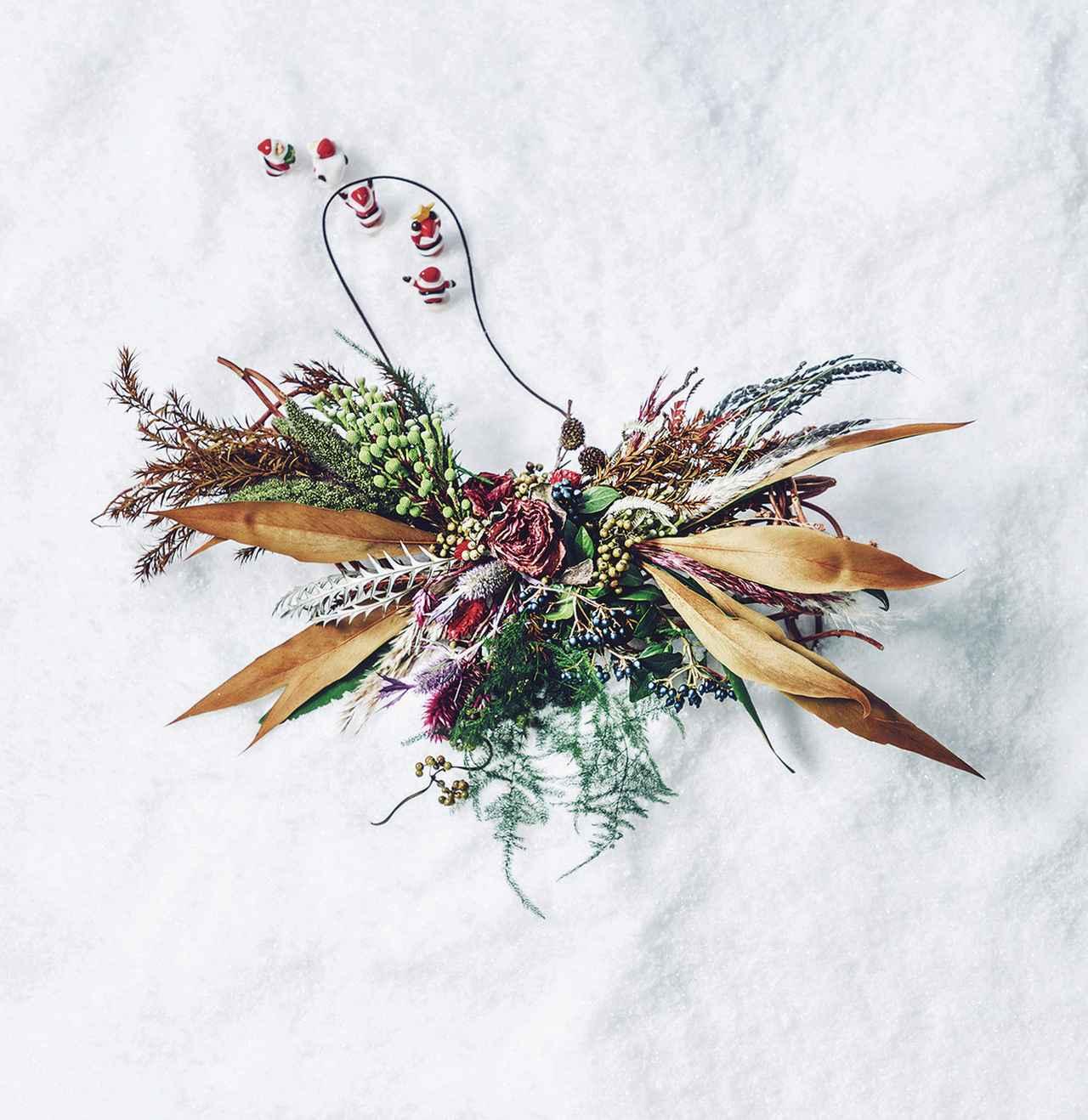 Images : 7番目の画像 - 「目利きが厳選。 大切な人へ届けたい 冬の贈り物 <Vol.1>」のアルバム - T JAPAN:The New York Times Style Magazine 公式サイト