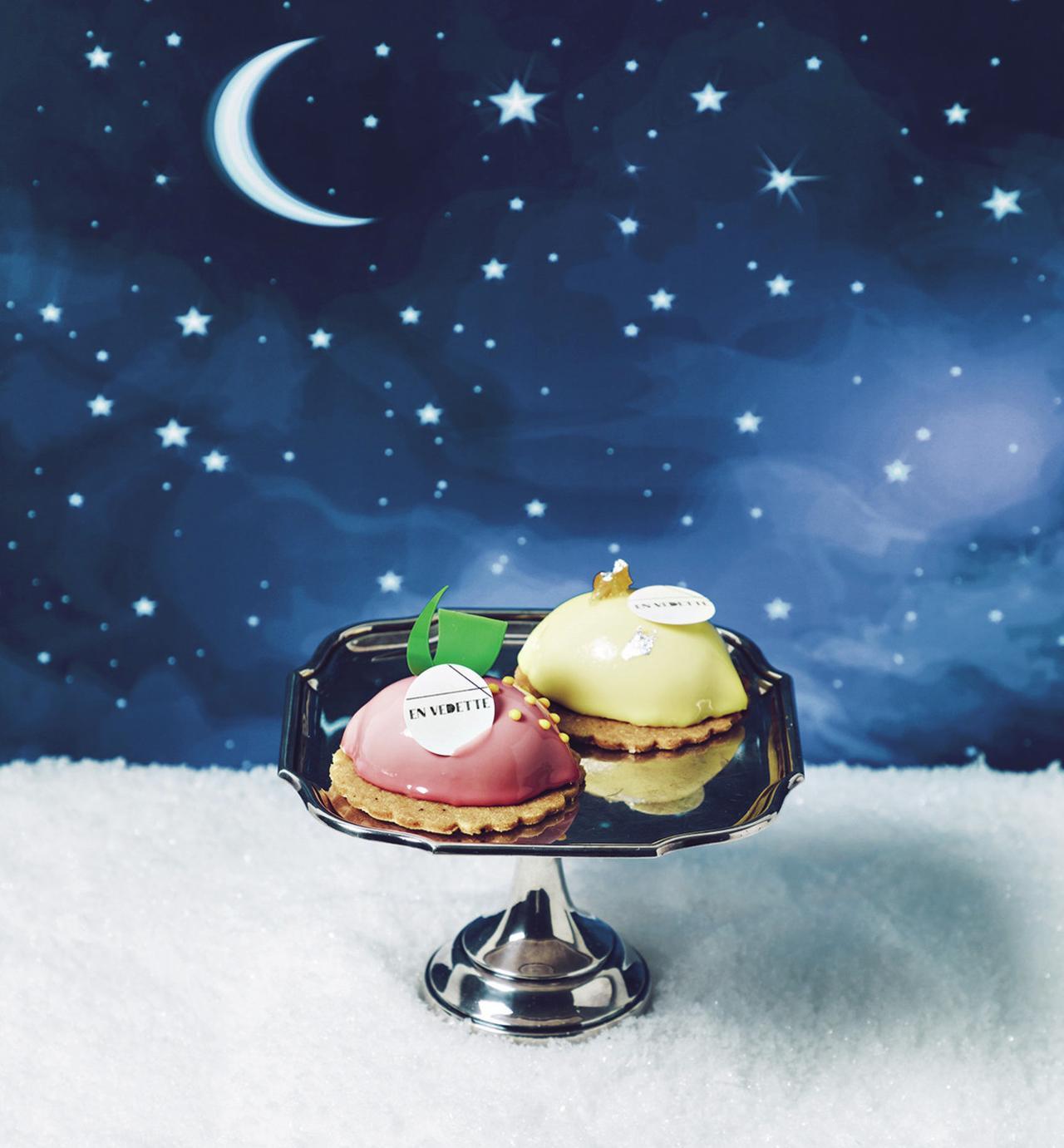 Images : 1番目の画像 - 「目利きが厳選。 大切な人へ届けたい 冬の贈り物 <Vol.1>」のアルバム - T JAPAN:The New York Times Style Magazine 公式サイト