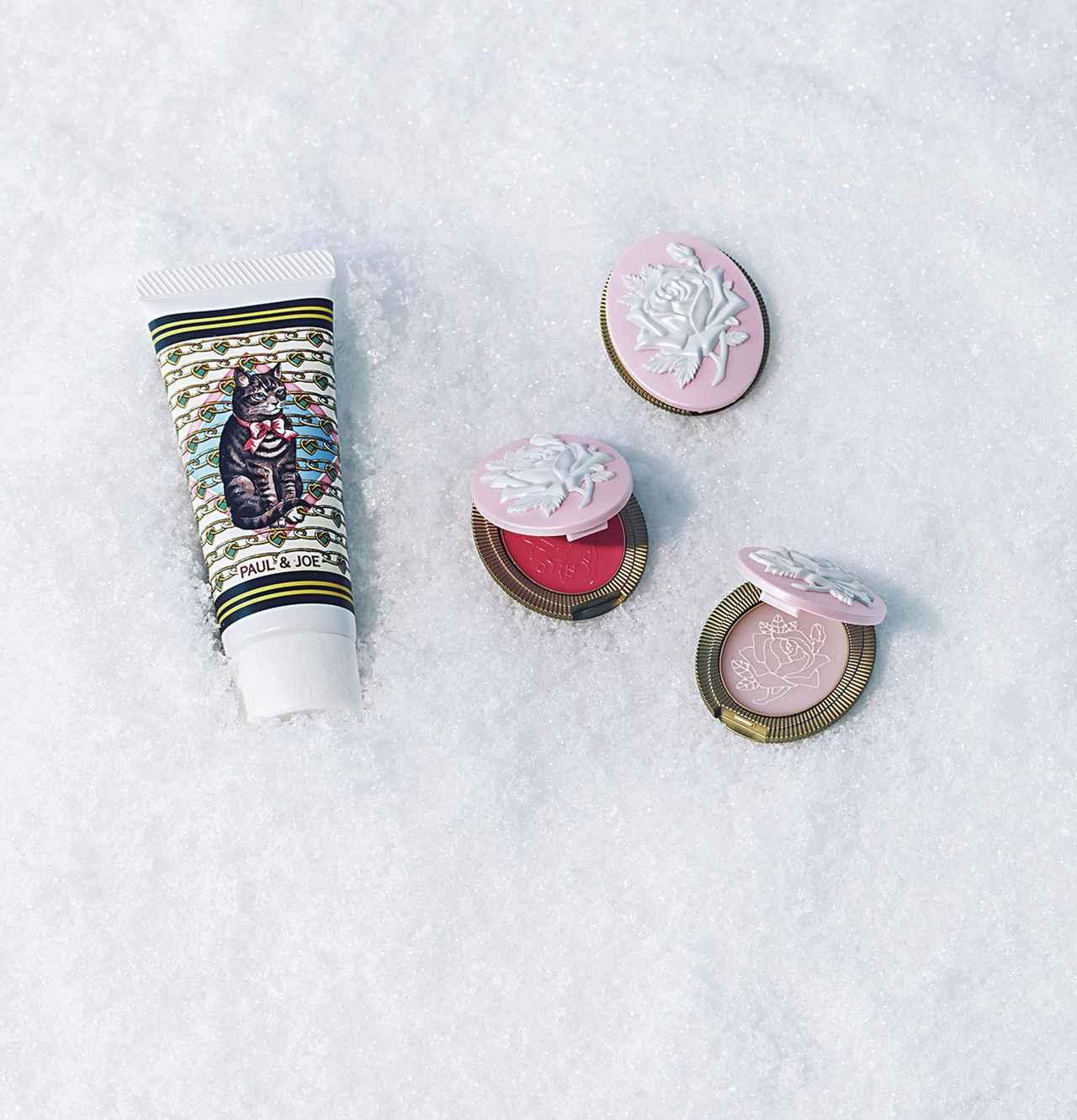 Images : 12番目の画像 - 「目利きが厳選。 大切な人へ届けたい 冬の贈り物 <Vol.1>」のアルバム - T JAPAN:The New York Times Style Magazine 公式サイト