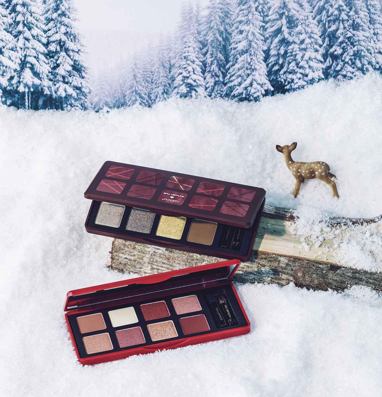 Images : 10番目の画像 - 「目利きが厳選。 大切な人へ届けたい 冬の贈り物 <Vol.1>」のアルバム - T JAPAN:The New York Times Style Magazine 公式サイト