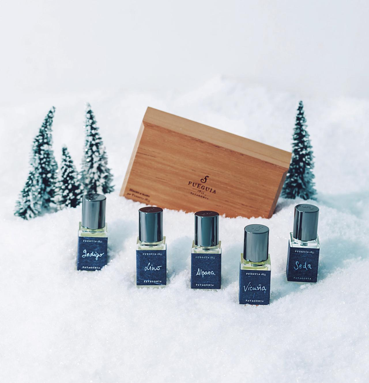 Images : 11番目の画像 - 「目利きが厳選。 大切な人へ届けたい 冬の贈り物 <Vol.1>」のアルバム - T JAPAN:The New York Times Style Magazine 公式サイト