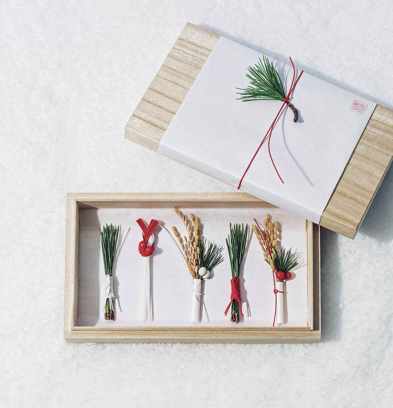 Images : 8番目の画像 - 「目利きが厳選。 大切な人へ届けたい 冬の贈り物 <Vol.1>」のアルバム - T JAPAN:The New York Times Style Magazine 公式サイト