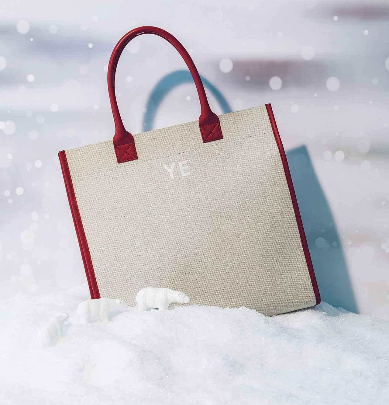 Images : 10番目の画像 - 「目利きが厳選。 大切な人へ届けたい 冬の贈り物 <Vol.2>」のアルバム - T JAPAN:The New York Times Style Magazine 公式サイト