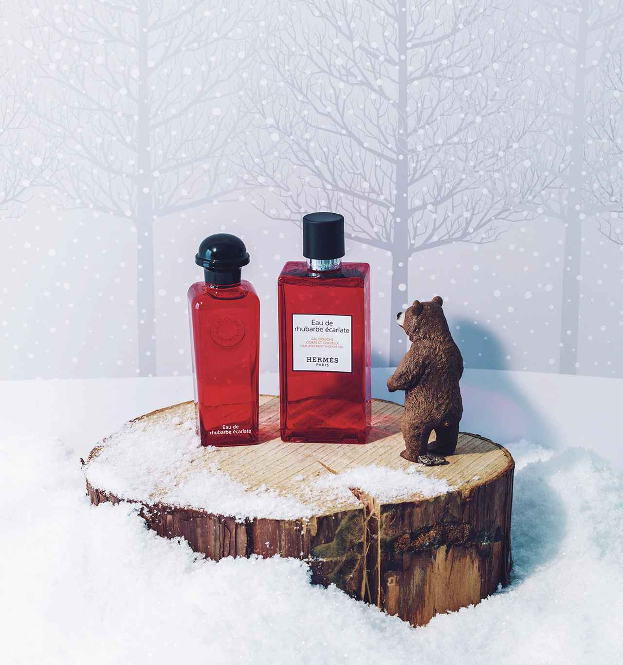 Images : 6番目の画像 - 「目利きが厳選。 大切な人へ届けたい 冬の贈り物 <Vol.2>」のアルバム - T JAPAN:The New York Times Style Magazine 公式サイト