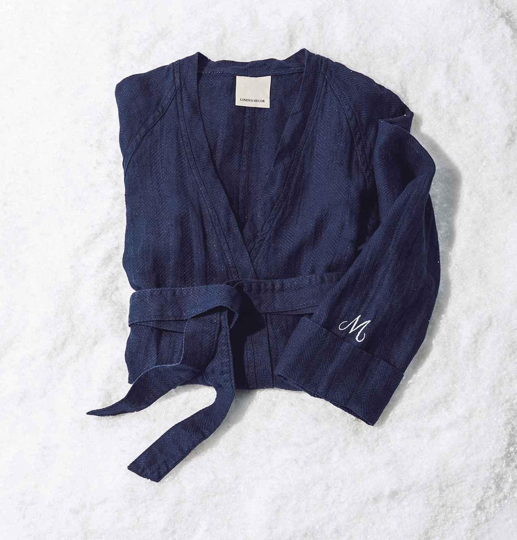 Images : 11番目の画像 - 「目利きが厳選。 大切な人へ届けたい 冬の贈り物 <Vol.2>」のアルバム - T JAPAN:The New York Times Style Magazine 公式サイト