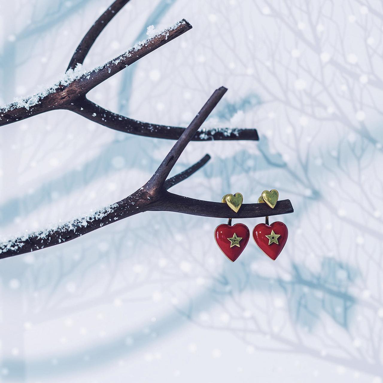 Images : 5番目の画像 - 「目利きが厳選。 大切な人へ届けたい 冬の贈り物 <Vol.2>」のアルバム - T JAPAN:The New York Times Style Magazine 公式サイト